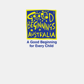 The Origin Foundation partnered with Good Beginnings Australia to fund the expansion of the Learn2Grow early literacy program.
